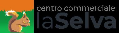 """Centro Commerciale """"La Selva"""""""