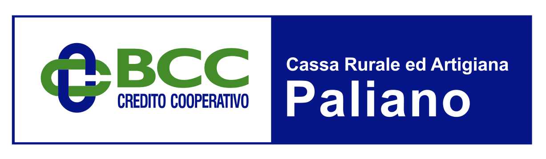 BCC Paliano