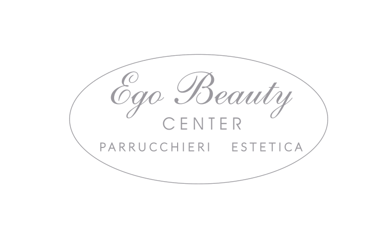 Ego Beauty- Bellezza e Benessere