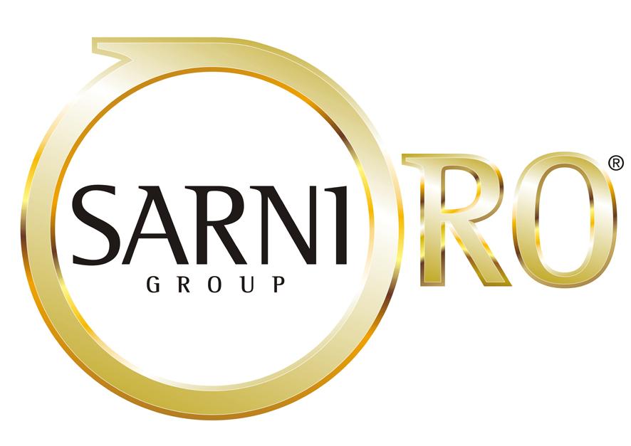 SarniOro